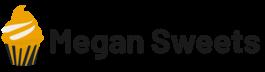 Megan Sweets
